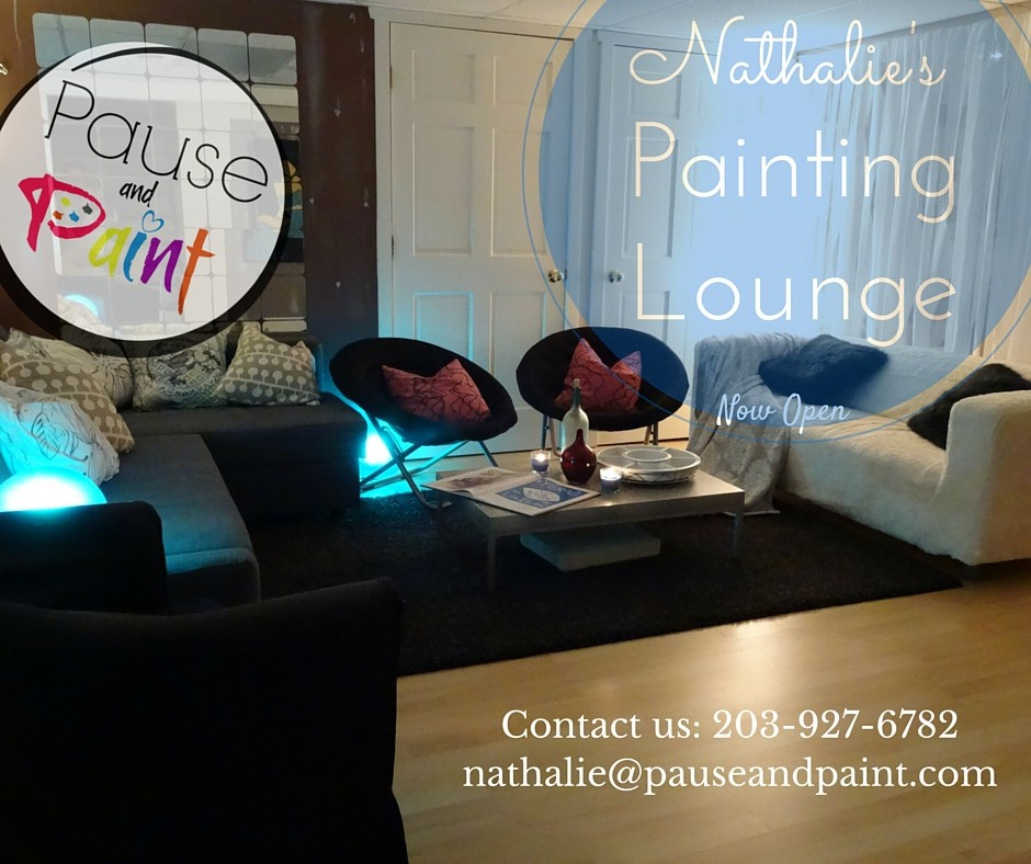 Nathalie'sPainting Lounge-FB-4-contact