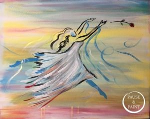 Dancing-Angel-Pause-and-Paint