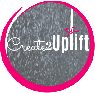 create to ulift